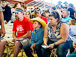 54th annual Junior Livestock Auction during Sunday at the 80th Amador County Fair, Plymouth, Calif.<br /> .<br /> .<br /> .<br /> .<br /> #AmadorCountyFair, #1SmallCountyFair, #PlymouthCalifornia, #TourAmador, #VisitAmador