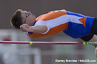 Boise State Track and Field