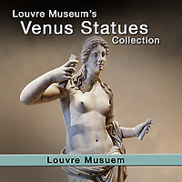 Roman Venus of Aphrodite Statues - Pictures & Images of -