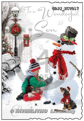 Jonny, CHRISTMAS SYMBOLS, paintings+++++,GBJJXCV017,#xx#