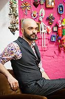 Paolo Valentino