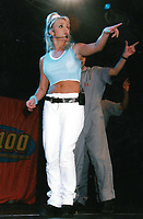 CelebrityArchaeology.com<br /> 1999 FILE PHOTO<br /> Britney Spears<br /> Photo to By John Barrett-PHOTOlink.net / MediaPunch<br /> -----<br /> &mdash;&mdash;