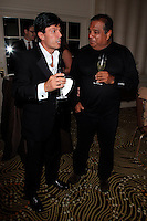 """BEVERLY HILLS - OCT 19: Ivan Amodei, Guests at the """"Intimate Illusions"""" headliner Ivan Amodei's 400th show celebration at the Beverly Wilshire Hotel on October 19, 2013 in Beverly Hills, California"""
