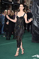 Katherine Waterston<br /> at the &quot;Alien:Covenant&quot; world premiere held at the Odeon Leicester Square, London. <br /> <br /> <br /> &copy;Ash Knotek  D3260  04/05/2017