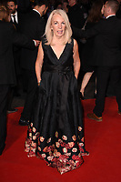 Amanda Nevill<br /> arriving for the London Film Festival 2017 screening of &quot;Breathe&quot; at the Odeon Leicester Square, London<br /> <br /> <br /> &copy;Ash Knotek  D3318  04/10/2017