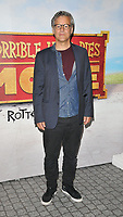 "Rupert Graves at the ""Horrible Histories: The Movie - Rotten Romans"" world film premiere, Odeon Luxe Leicester Square, Leicester Square, London, England, UK, on Sunday 07th July 2019.<br /> CAP/CAN<br /> ©CAN/Capital Pictures"