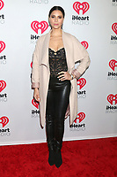 LOS ANGELES - JAN 17:  Roselyn Sanchez at the 2020 iHeartRadio Podcast Awards at the iHeart Theater on January 17, 2020 in Burbank, CA