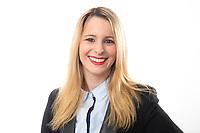 Amanda Galliers of Caspian Insurance on Wednesday 20th February 2019.