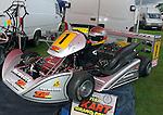 Shenington Super Prix