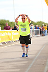 2018-09-09 Chestnut Tree 10k 26 JH Finish