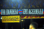 League ACB-ENDESA 2016/2017. Game: 5.<br /> FC Barcelona Lassa vs BEP-Real Betis Energia Plus: 80-58.