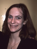 Amanda Plummer 1987 By Jonathan<br /> Green