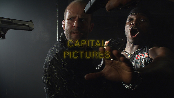 JASON STATHAM.in Crank.*Editorial Use Only*.Ref: FB.www.capitalpictures.com.sales@capitalpictures.com.Supplied by Capital Pictures.