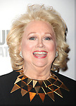 Barbara Cook attending the Broadway Opening Night After Party for SONDHEIM on SONDHEIM at Studio 54 in New York City. April 22, 2010