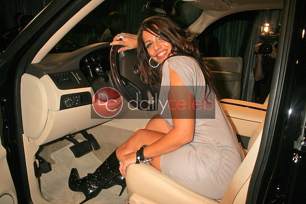 Vida Guerra<br />