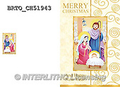 Alfredo, HOLY FAMILIES, HEILIGE FAMILIE, SAGRADA FAMÍLIA, paintings+++++,BRTOCH51943,#XR#