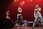 The Varsity Girls - 8/20/2011