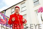 CH Chemist Christmas Parade on Saturday