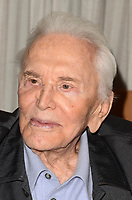 Kirk Douglas<br />
