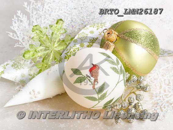 Alfredo, CHRISTMAS SYMBOLS, WEIHNACHTEN SYMBOLE, NAVIDAD SÍMBOLOS, photos+++++,BRTOLMN26187,#xx#