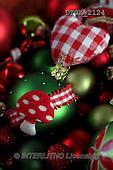 Gisela, CHRISTMAS SYMBOLS, WEIHNACHTEN SYMBOLE, NAVIDAD SÍMBOLOS, photos+++++,DTGK2124,#XX#