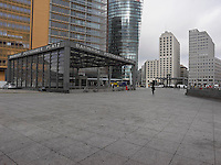 CITY_LOCATION_40534