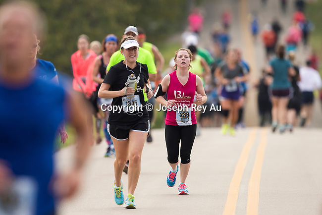 2014 Iron Horse Half-Marathon in Midway, Ky.<br /> Sunday Oct 12, 2014<br /> <br /> Photo by Joseph Rey Au To download complimentary Small or Medium size files, use the password &quot; john 35 &quot;. Larger size digital files and prints are available for purchase.<br /> You do not need a Photoshelter or PayPal account but the order process is streamlined if you have them.