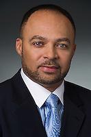 Washington D.C. Corporate and Executive headshots