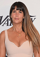 BEVERLY HILLS- OCTOBER 13:  Patty Jenkins at Variety's Power of Women: Los Angeles at Beverly Wilshire Four Seasons Hotel on October 13, 2017 in Beverly Hills, California. (Photo by Scott Kirkland/PictureGroup)