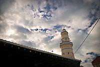 Bhirschy Photo: Penang