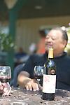 American Wine Society