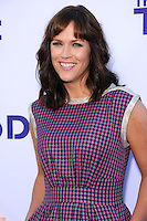 WESTWOOD, CA - JULY 23: Maggie Carey attends the premiere of CBS Films' 'The To Do List' at the Regency Bruin Theatre on July 23, 2013 in Westwood, California. (Photo by Celebrity Monitor)