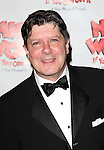Michael McGrath .attending the Broadway Opening Night After Party for  'Nice Work If You Can Get It' at the Mariott Marquis  on 4/24/2012 in New York City.