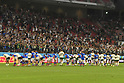 2019 Rugby World Cup - South Africa vs Namibia