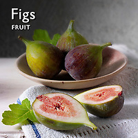 Figs Fruit  | Fresh Figs Fruit Food Pictures, Photos & Images