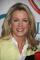 Deborah Norville, 2011, Photo By John Barrett/PHOTOlink