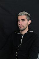 Valon Behrami, Fussballer, Schweizer Fussball Nationalmannschaft