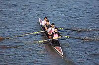 Crew: 463  KRC (B)  Kingston RC (I Gaston)  4+ Inter<br /> <br /> Fours Head of the River 2018<br /> <br /> To purchase this photo, or to see pricing information for Prints and Downloads, click the blue 'Add to Cart' button at the top-right of the page.