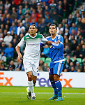 FC_Groningen_Olympique_Marseille_20150917