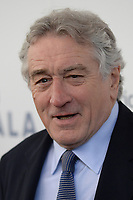 www.acepixs.com<br /> May 8, 2017  New York City<br /> <br /> Robert De Niro attending Film Society of Lincoln Center's 44th Chaplin Award Gala on May 8, 2017 in New York City.<br /> <br /> Credit: Kristin Callahan/ACE Pictures<br /> <br /> <br /> Tel: 646 769 0430<br /> Email: info@acepixs.com