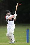 NELSON, NEW ZEALAND - TPL Cricket - ACOB v Stoke/Nayland. Botannics, Nelson, New Zealand. Saturday 17 November 2018. (Photo by Chris Symes/Shuttersport Limited)