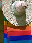 Mexican Charro Hut