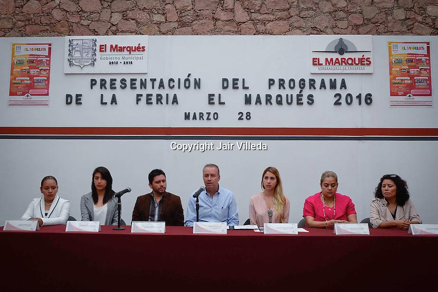 Presentación_Feria_El_Marqués_La_Cañada_Mar_28_JVQ