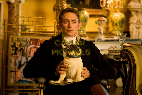 JJ Feild<br /> in Austenland (2013) <br /> *Filmstill - Editorial Use Only*<br /> CAP/NFS<br /> Image supplied by Capital Pictures
