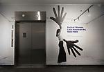 Radical Women: Latin American Art Installation Views