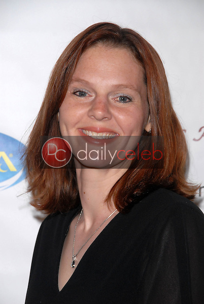 Robin Nations<br />