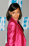 BEVERLY HILLS, CA. - April 24: Dania Ramirez arrives at An Evening With Women: Celebrating Art, Music, & Equality at The Beverly Hilton Hotel on April 24, 2009 in Beverly Hills, California.