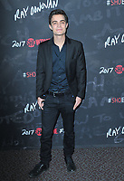 www.acepixs.com<br /> <br /> April 11 2017, LA<br /> <br /> Actor Devon Bagby arriving at the 'Ray Donovan' Season 4 FYC Event at the DGA Theater on April 11, 2017 in Los Angeles, California<br /> <br /> By Line: Peter West/ACE Pictures<br /> <br /> <br /> ACE Pictures Inc<br /> Tel: 6467670430<br /> Email: info@acepixs.com<br /> www.acepixs.com