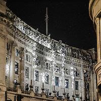 Lumiere London: festival delle installazioni luminose nei luoghi pi&ugrave; suggestivi di Londra<br /> <br /> Lumiere London: the lights festival across the iconic locations of London