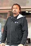 &copy;www.agencepeps.be/ F.Andrieu  - Belgique -Namur - 130616 - Legend Cup Tennis - Covadis event - <br /> Henri Leconte
